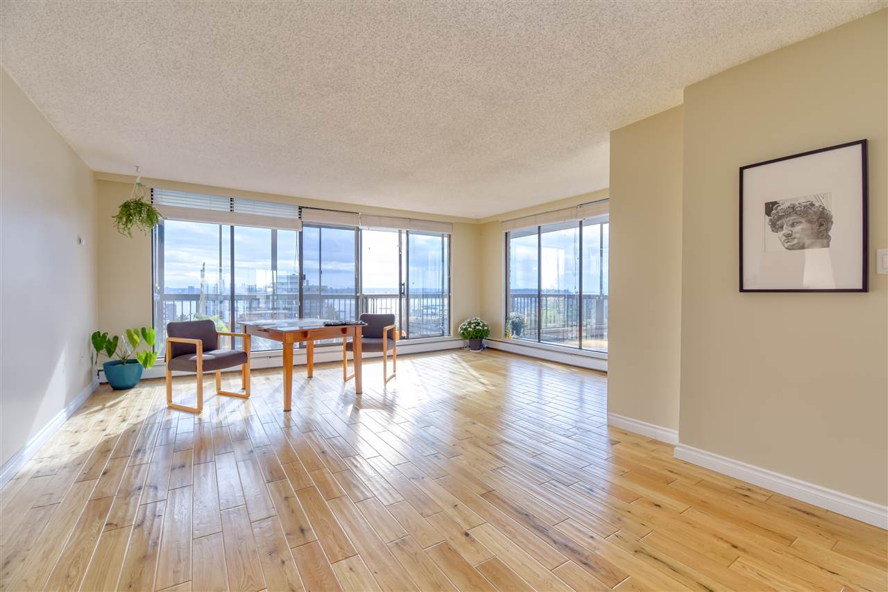 903 114 W KEITH ROAD - Central Lonsdale Apartment/Condo for sale, 2 Bedrooms (R2502024) - #7