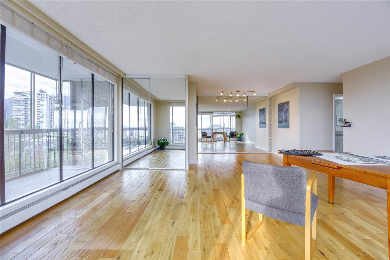 903 114 W KEITH ROAD - Central Lonsdale Apartment/Condo for sale, 2 Bedrooms (R2502024) - #9