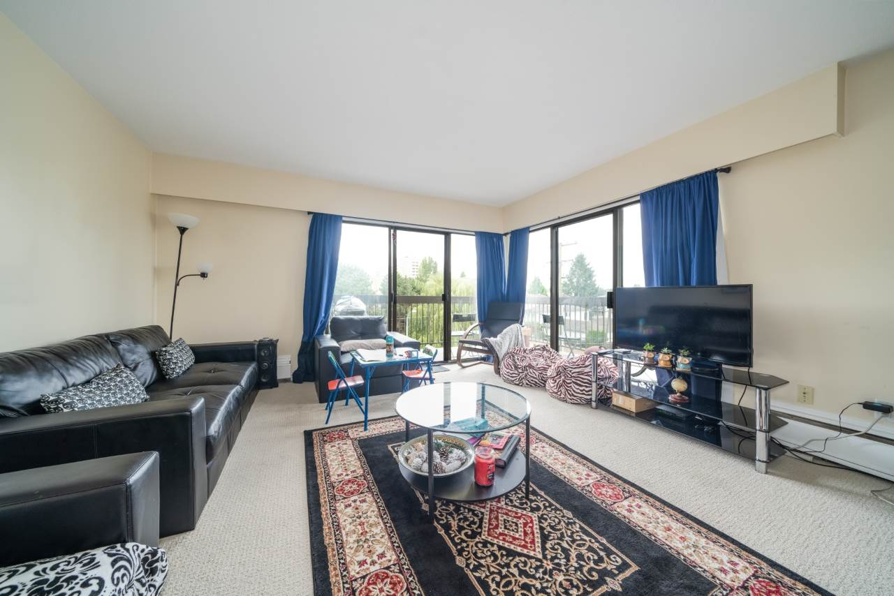 305 6560 BUSWELL STREET - Brighouse Apartment/Condo for sale, 2 Bedrooms (R2502141)