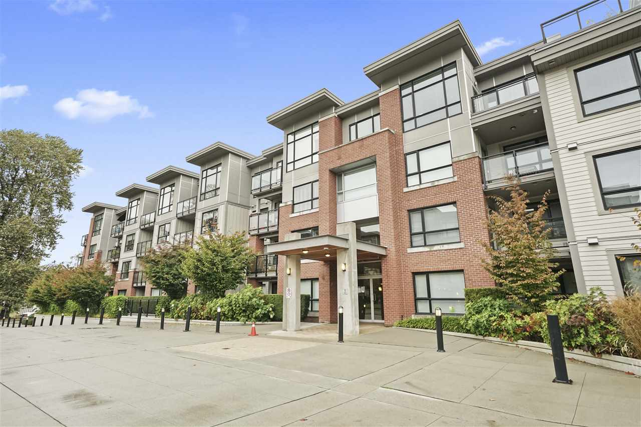 328 7088 14TH AVENUE - Edmonds BE Apartment/Condo for sale, 2 Bedrooms (R2502149) - #1