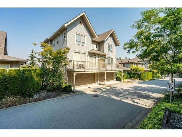 88 2738 158 STREET - Grandview Surrey 1/2 Duplex for sale, 4 Bedrooms (R2502179)
