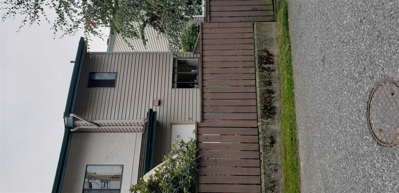 12 230 W 13TH STREET - Central Lonsdale Townhouse for sale, 3 Bedrooms (R2502223) - #6