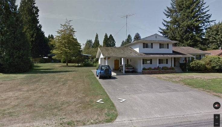 2303 LOBBAN ROAD - Central Abbotsford House/Single Family for sale, 3 Bedrooms (R2502265)