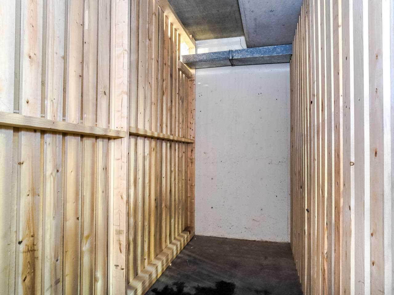 211 3721 DELBROOK AVENUE - Upper Delbrook Apartment/Condo for sale, 1 Bedroom (R2502345) - #20