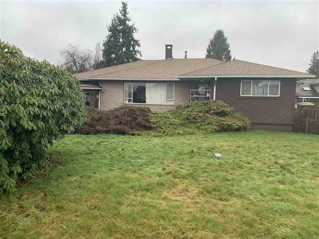 11671 WOODHEAD ROAD - East Cambie House/Single Family for sale, 3 Bedrooms (R2502421)