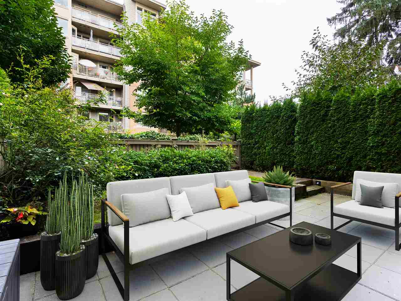 102 159 W 22ND STREET - Central Lonsdale Apartment/Condo for sale, 1 Bedroom (R2502448) - #10