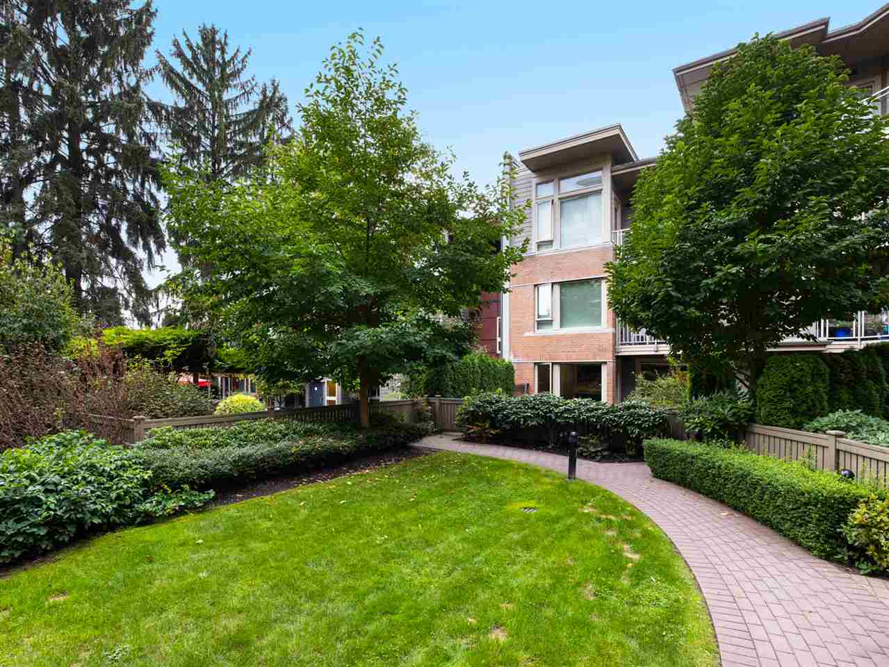 102 159 W 22ND STREET - Central Lonsdale Apartment/Condo for sale, 1 Bedroom (R2502448) - #11