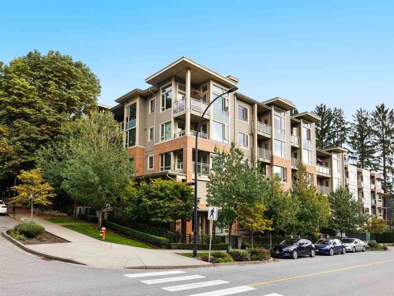 102 159 W 22ND STREET - Central Lonsdale Apartment/Condo for sale, 1 Bedroom (R2502448) - #15