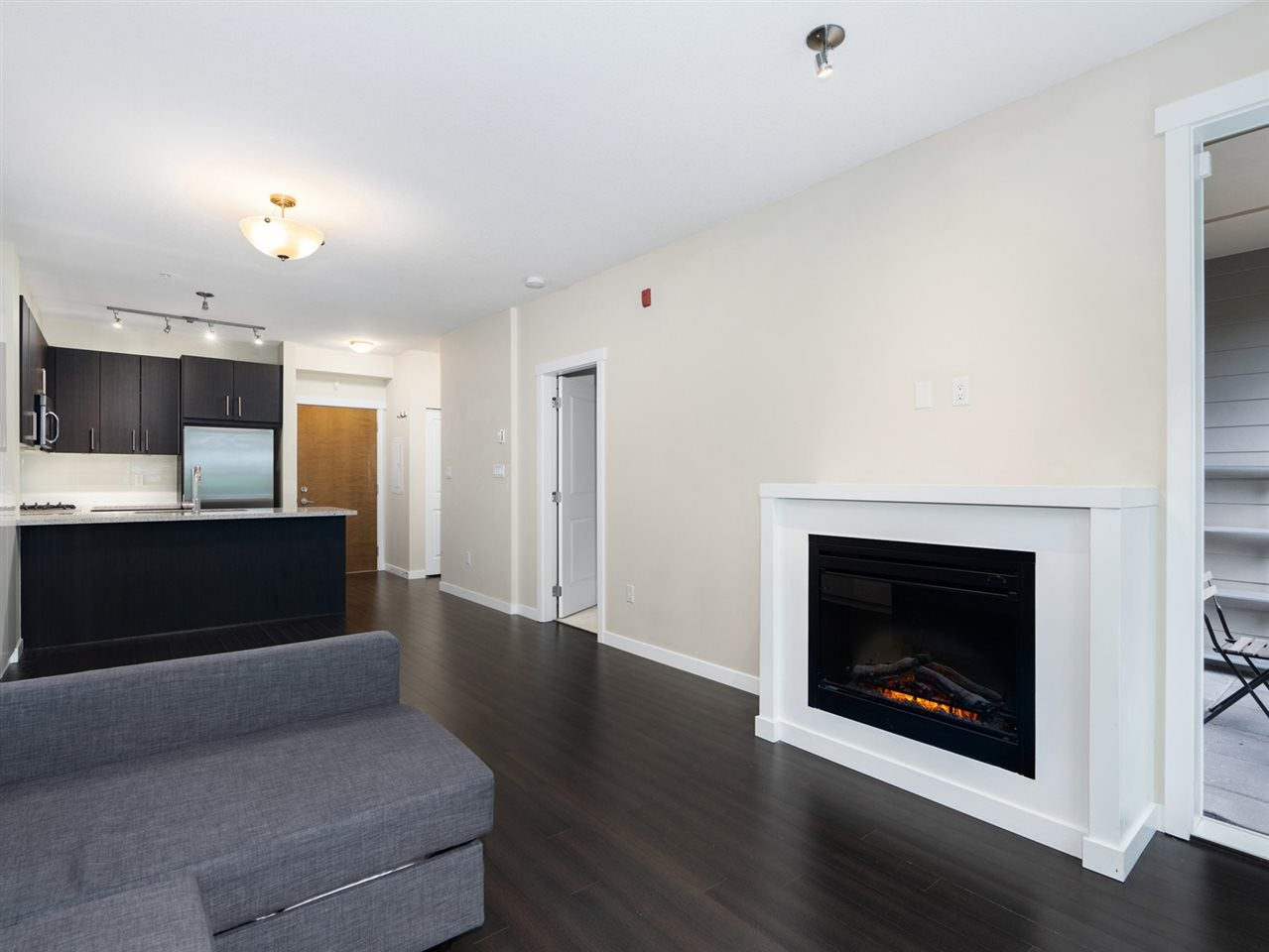 102 159 W 22ND STREET - Central Lonsdale Apartment/Condo for sale, 1 Bedroom (R2502448) - #18