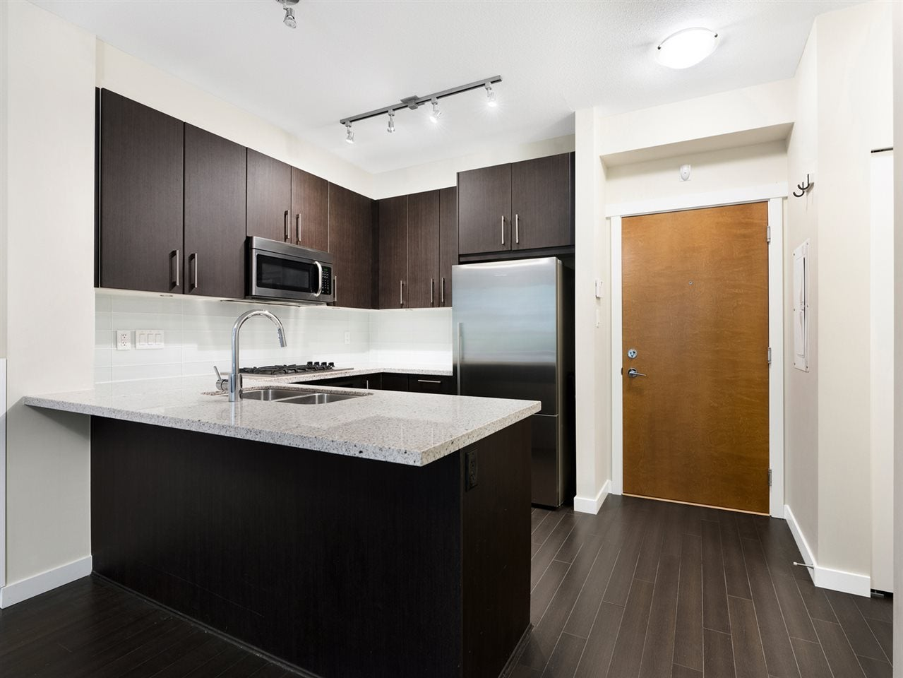 102 159 W 22ND STREET - Central Lonsdale Apartment/Condo for sale, 1 Bedroom (R2502448) - #20