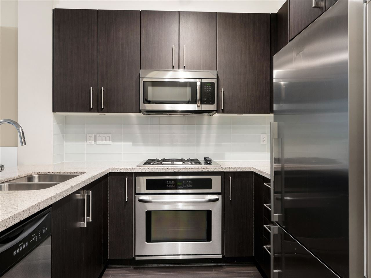 102 159 W 22ND STREET - Central Lonsdale Apartment/Condo for sale, 1 Bedroom (R2502448) - #23