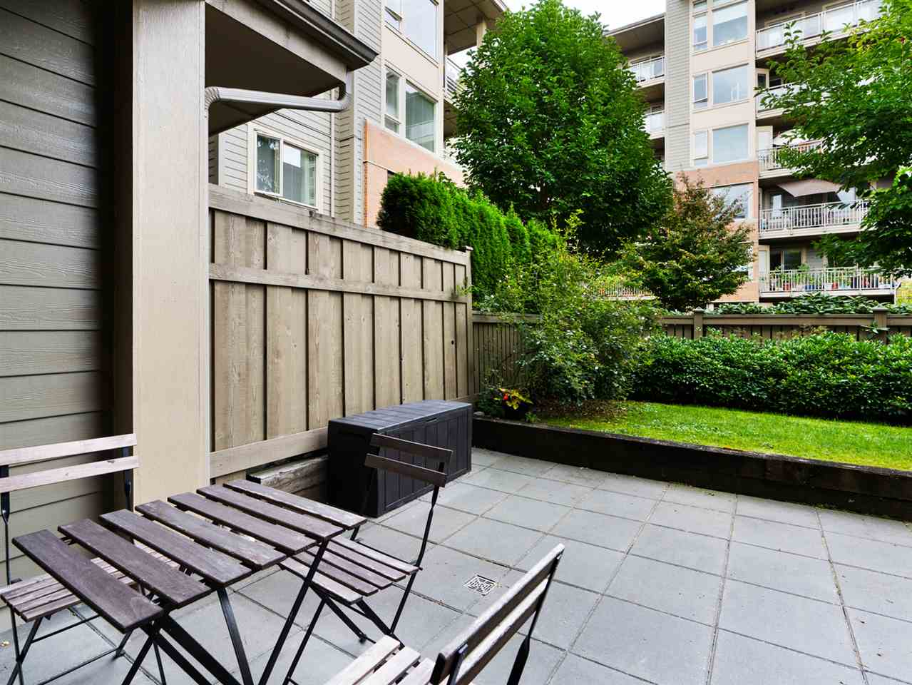 102 159 W 22ND STREET - Central Lonsdale Apartment/Condo for sale, 1 Bedroom (R2502448) - #28
