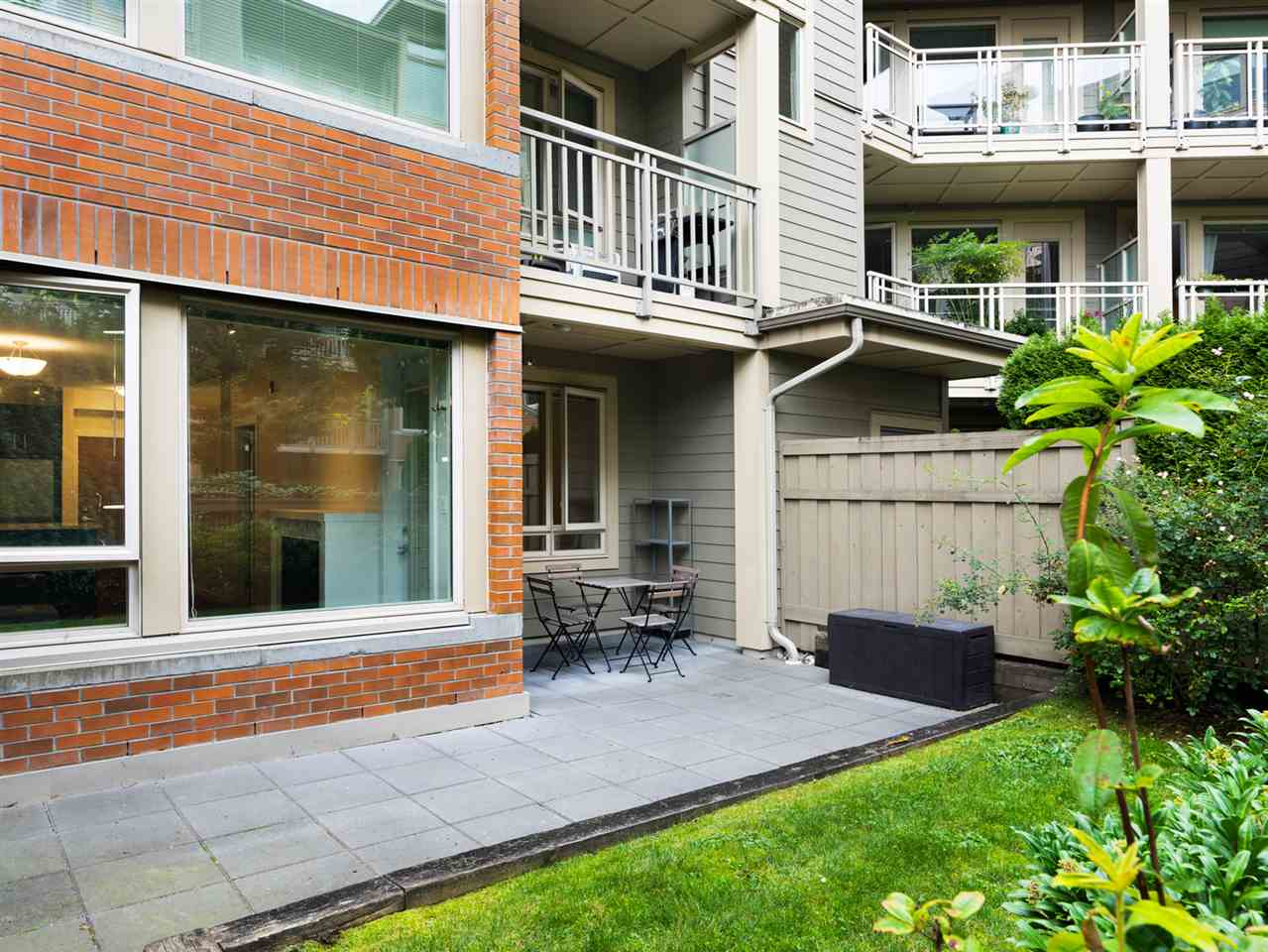 102 159 W 22ND STREET - Central Lonsdale Apartment/Condo for sale, 1 Bedroom (R2502448) - #30