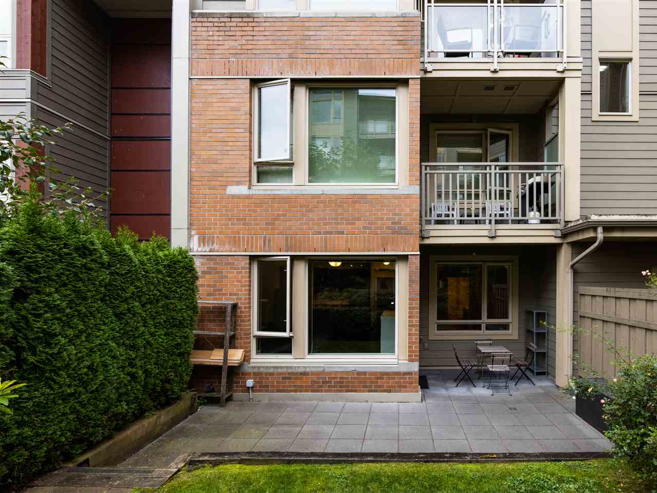 102 159 W 22ND STREET - Central Lonsdale Apartment/Condo for sale, 1 Bedroom (R2502448) - #31