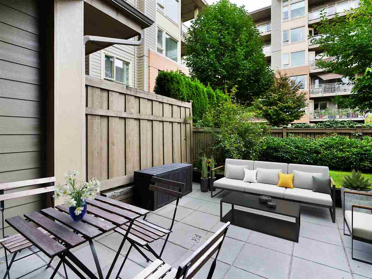 102 159 W 22ND STREET - Central Lonsdale Apartment/Condo for sale, 1 Bedroom (R2502448) - #9