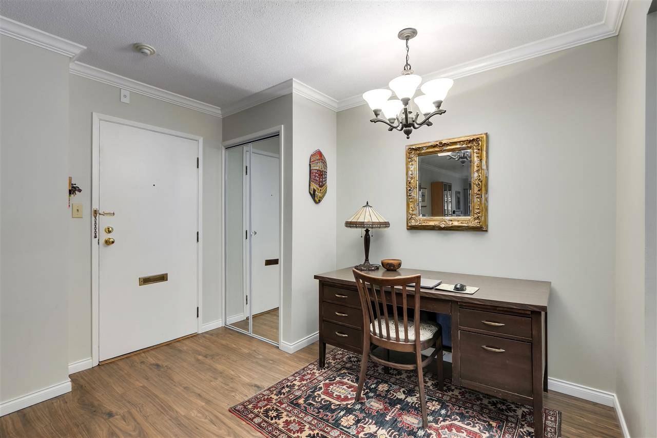 214 155 E 5TH STREET - Lower Lonsdale Apartment/Condo for sale, 1 Bedroom (R2502488) - #13