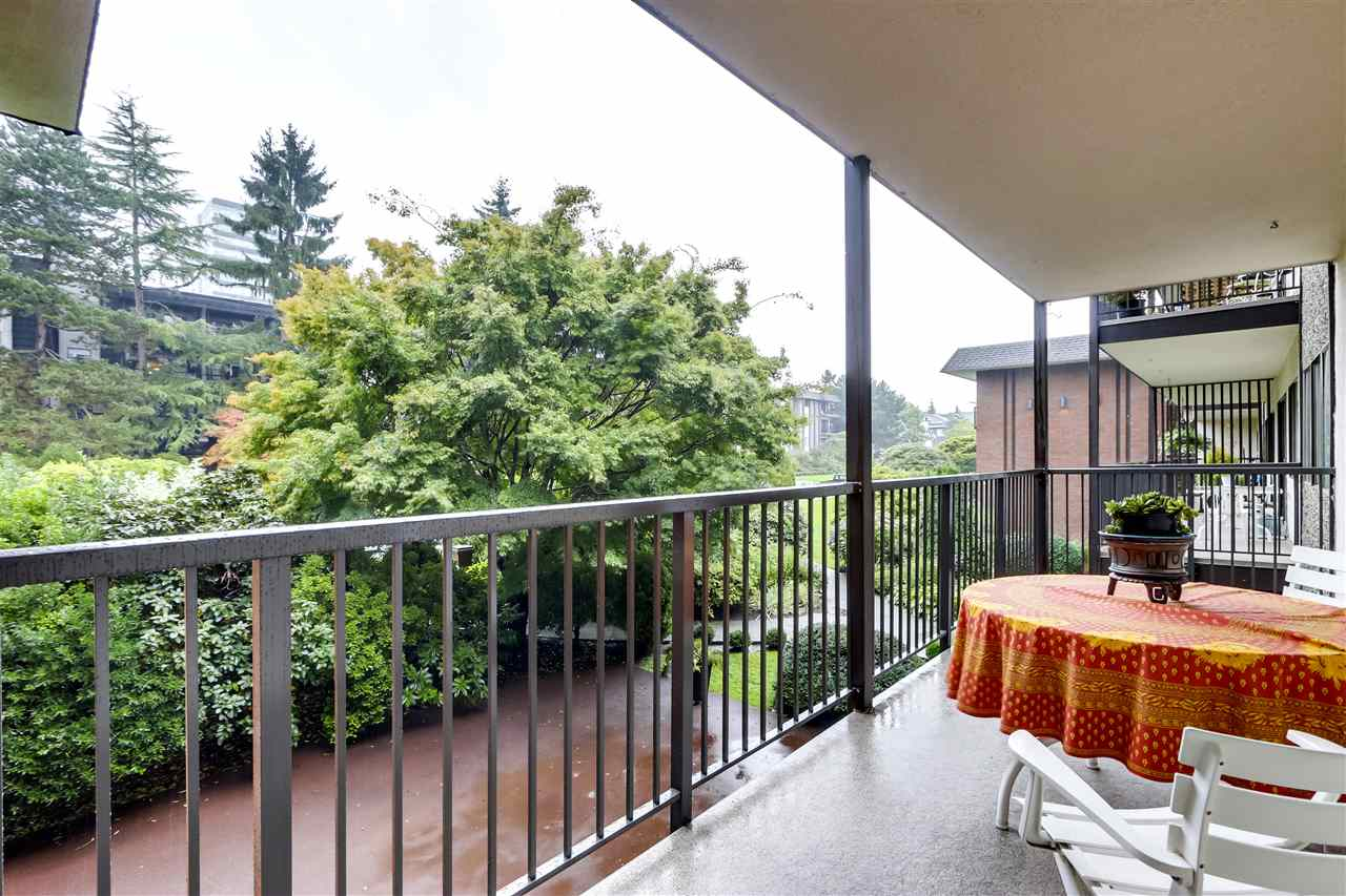 214 155 E 5TH STREET - Lower Lonsdale Apartment/Condo for sale, 1 Bedroom (R2502488) - #9