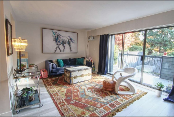 9136 WILTSHIRE PLACE - Government Road Townhouse for sale, 4 Bedrooms (R2502534)
