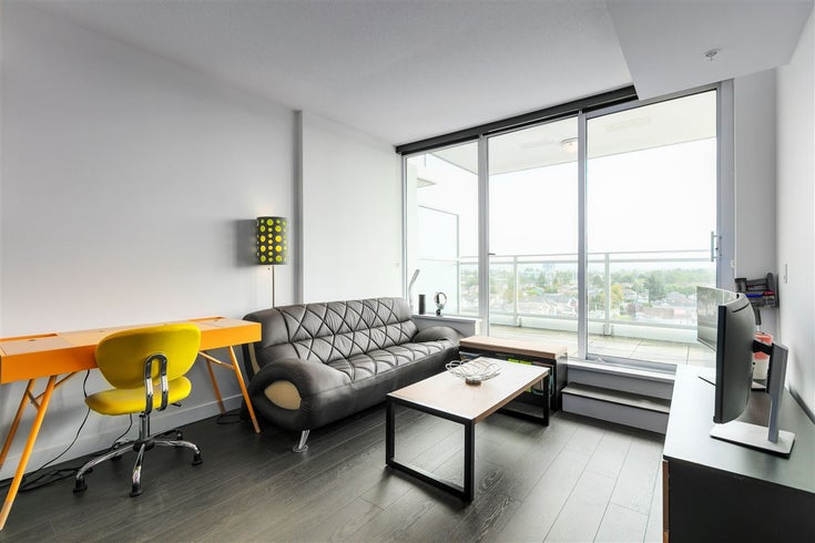 1009 3300 KETCHESON ROAD - West Cambie Apartment/Condo for sale, 1 Bedroom (R2502643)