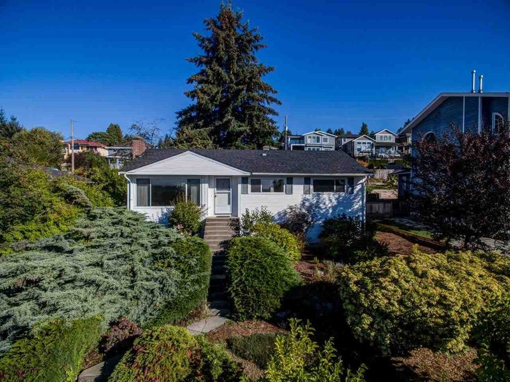 4479 CARSON STREET - South Slope House/Single Family for sale, 5 Bedrooms (R2502932)