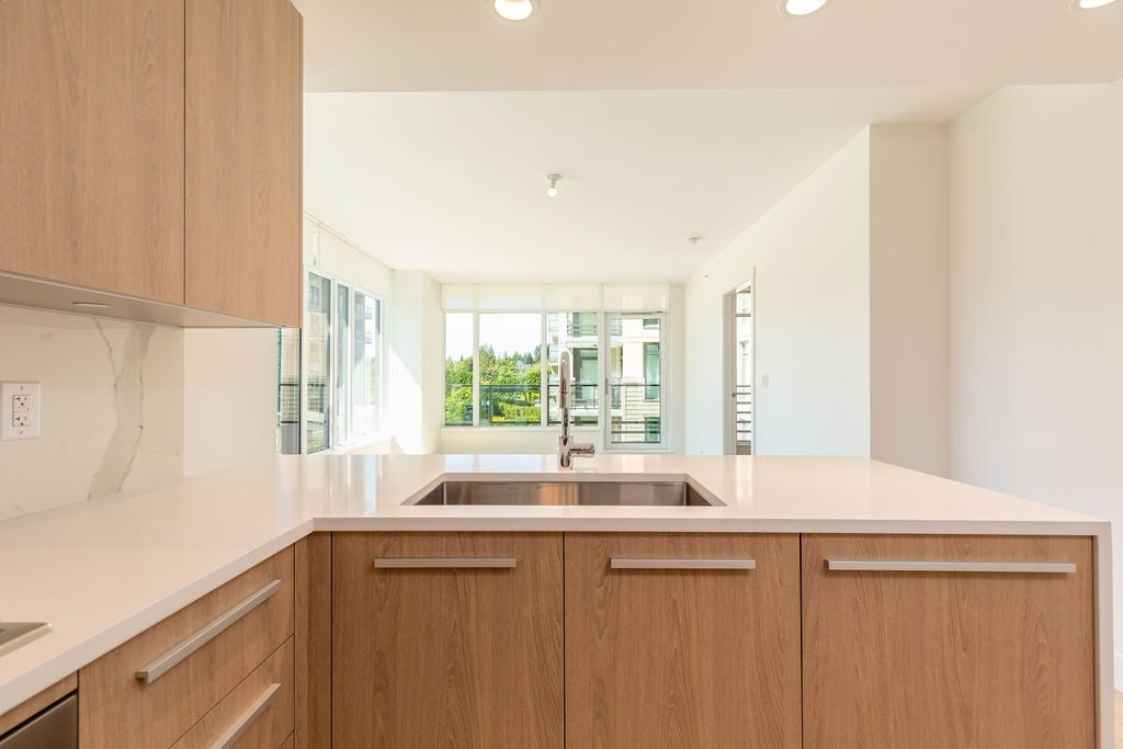 301 2785 LIBRARY LANE - Lynn Valley Apartment/Condo for sale, 2 Bedrooms (R2502973) - #10