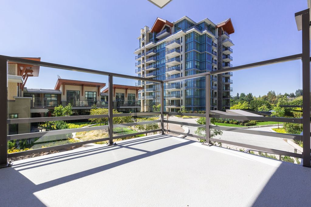 301 2785 LIBRARY LANE - Lynn Valley Apartment/Condo for sale, 2 Bedrooms (R2502973) - #19