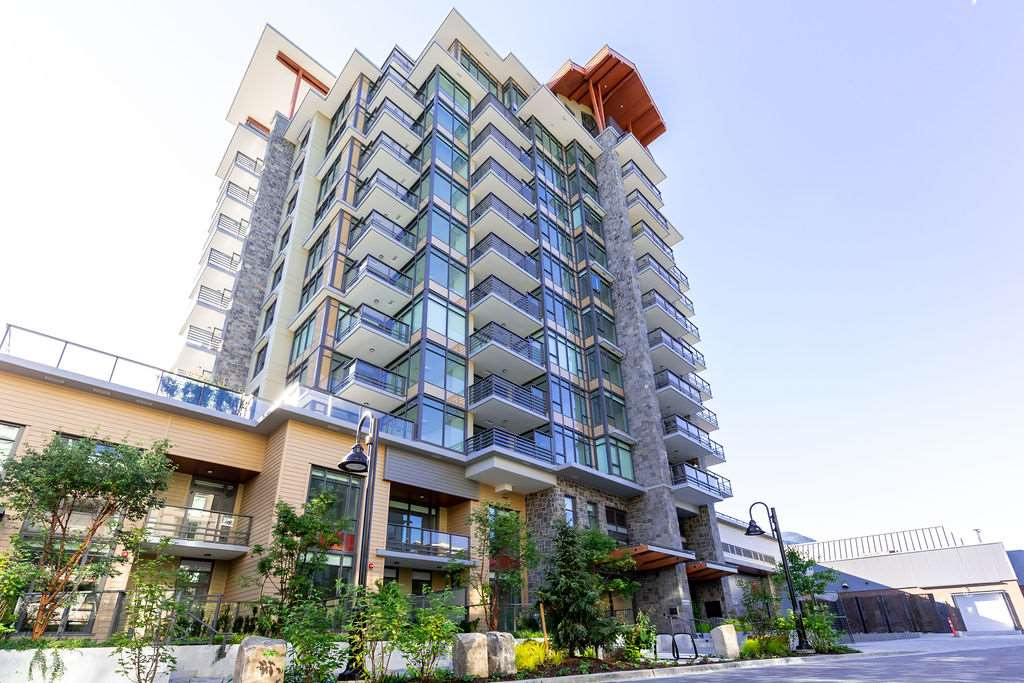 301 2785 LIBRARY LANE - Lynn Valley Apartment/Condo for sale, 2 Bedrooms (R2502973) - #2