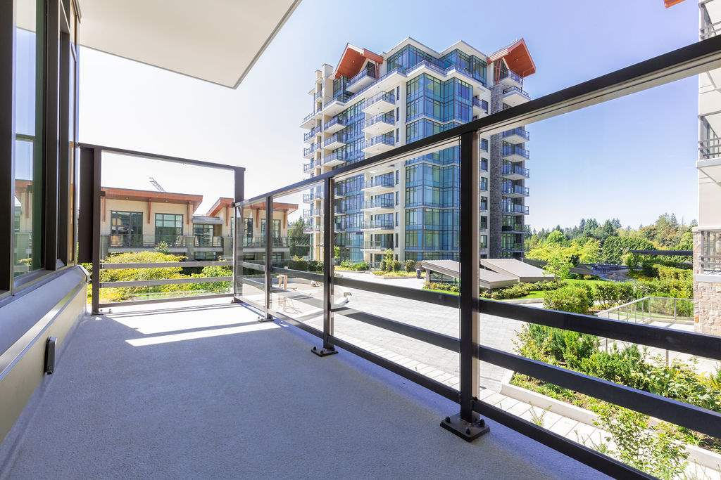 301 2785 LIBRARY LANE - Lynn Valley Apartment/Condo for sale, 2 Bedrooms (R2502973) - #20