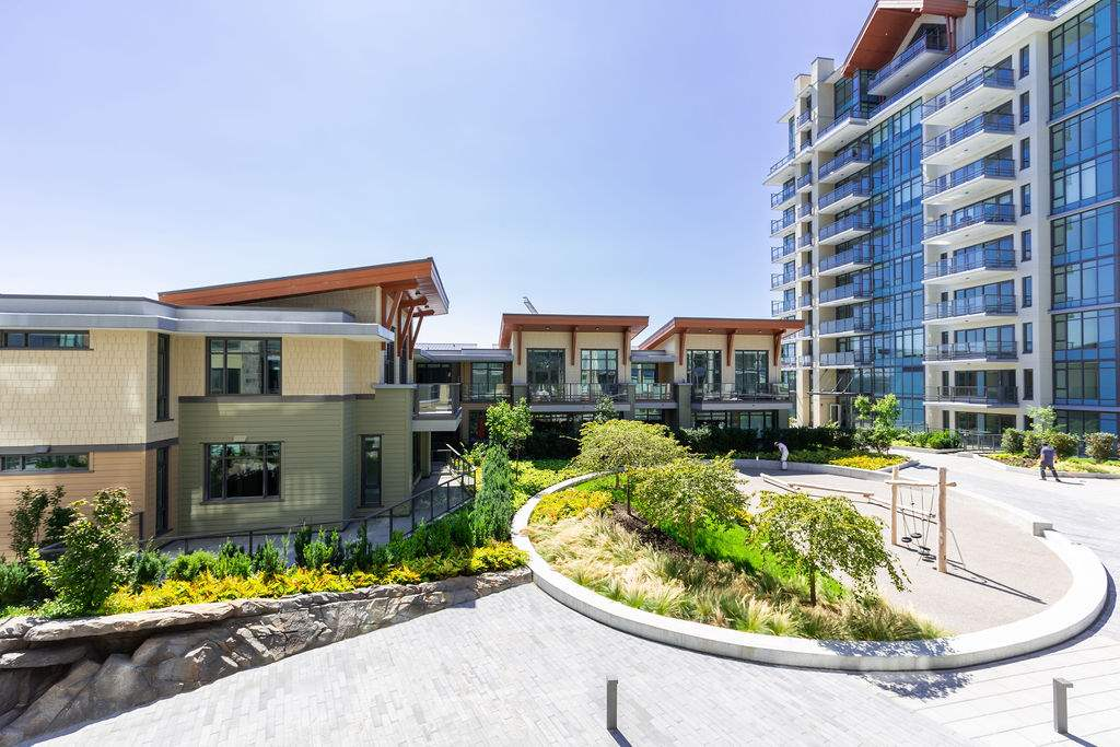 301 2785 LIBRARY LANE - Lynn Valley Apartment/Condo for sale, 2 Bedrooms (R2502973) - #21