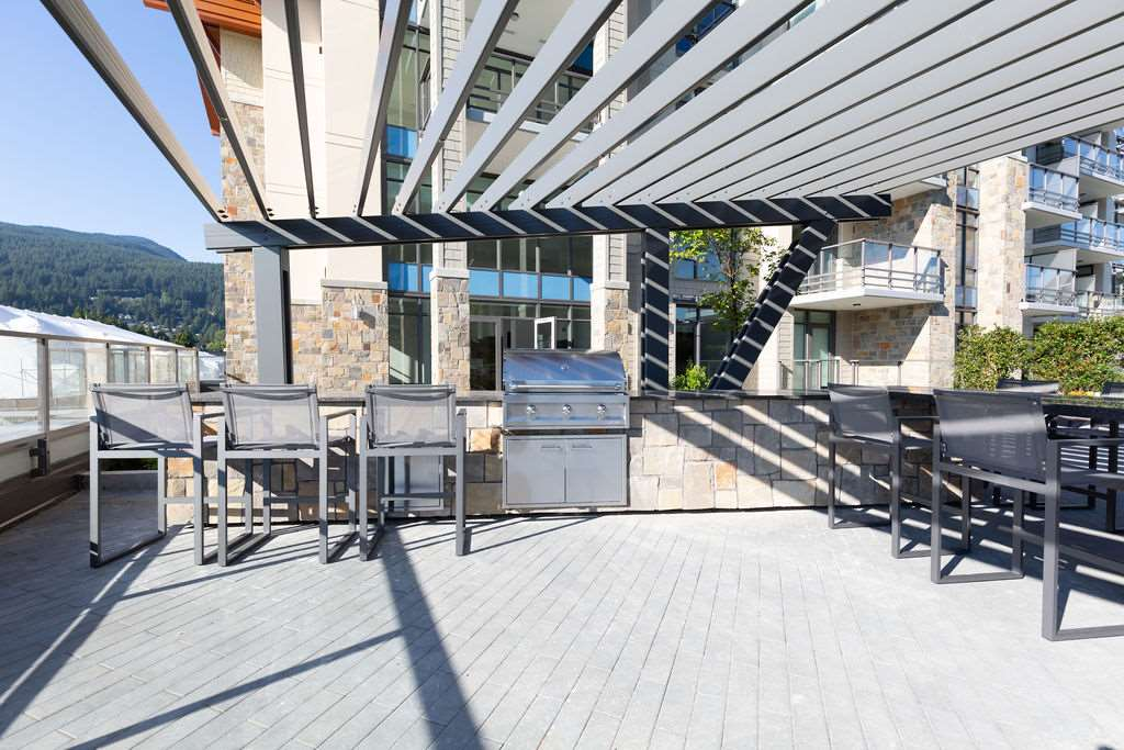 301 2785 LIBRARY LANE - Lynn Valley Apartment/Condo for sale, 2 Bedrooms (R2502973) - #25