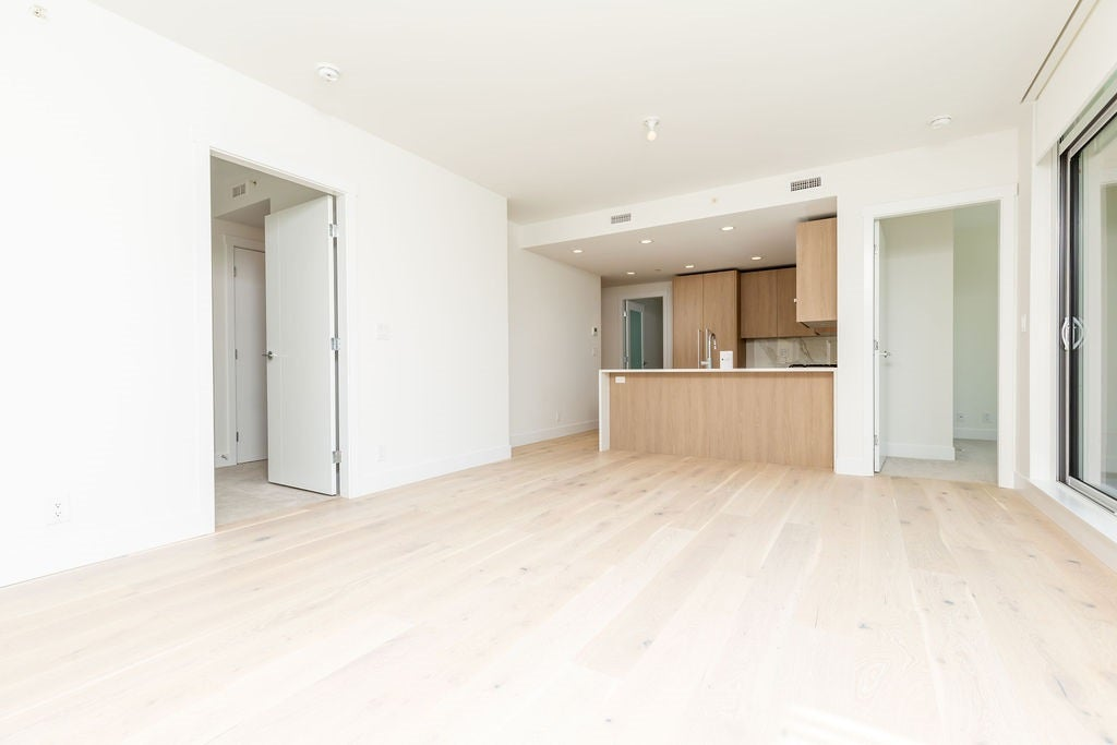 301 2785 LIBRARY LANE - Lynn Valley Apartment/Condo for sale, 2 Bedrooms (R2502973) - #7
