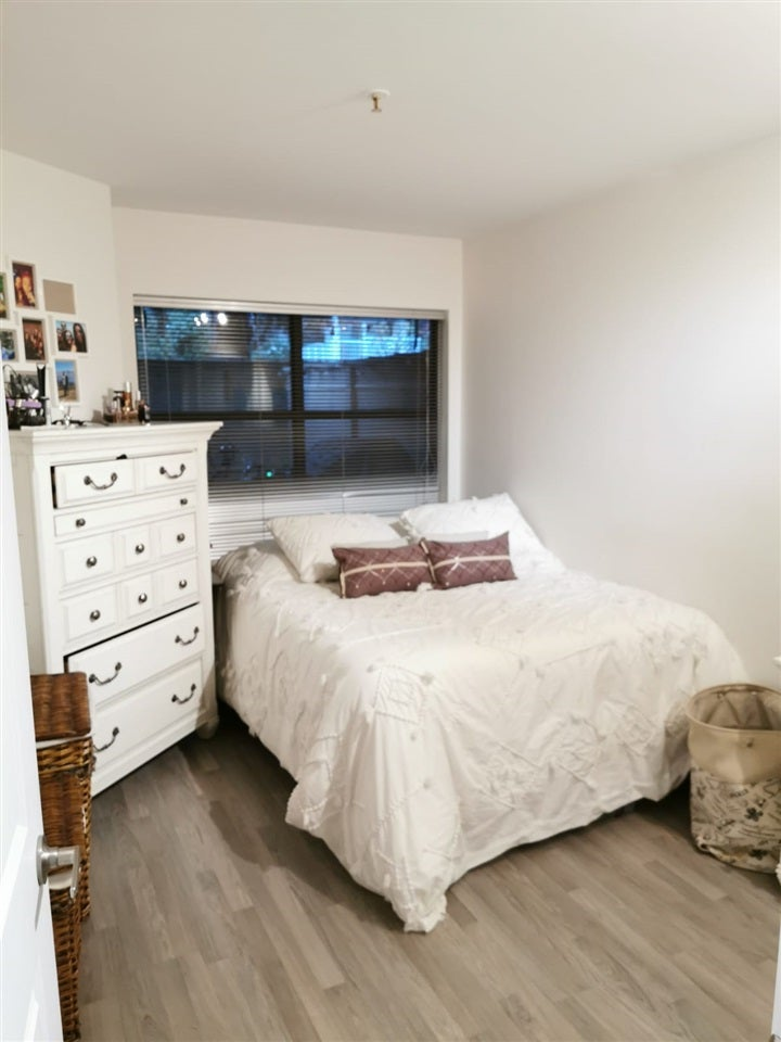 208 1106 PACIFIC STREET - West End VW Apartment/Condo for sale, 1 Bedroom (R2503338)