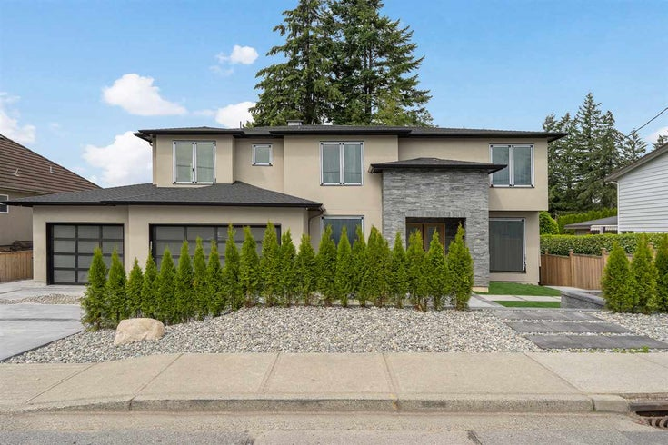 478 MUNDY STREET - Central Coquitlam House/Single Family for sale, 8 Bedrooms (R2503342)