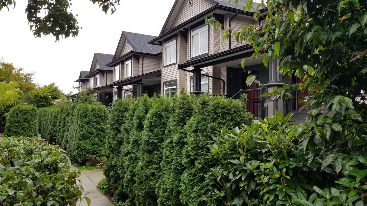 19 7428 14TH AVENUE - Edmonds BE Townhouse for sale, 1 Bedroom (R2503444) - #1