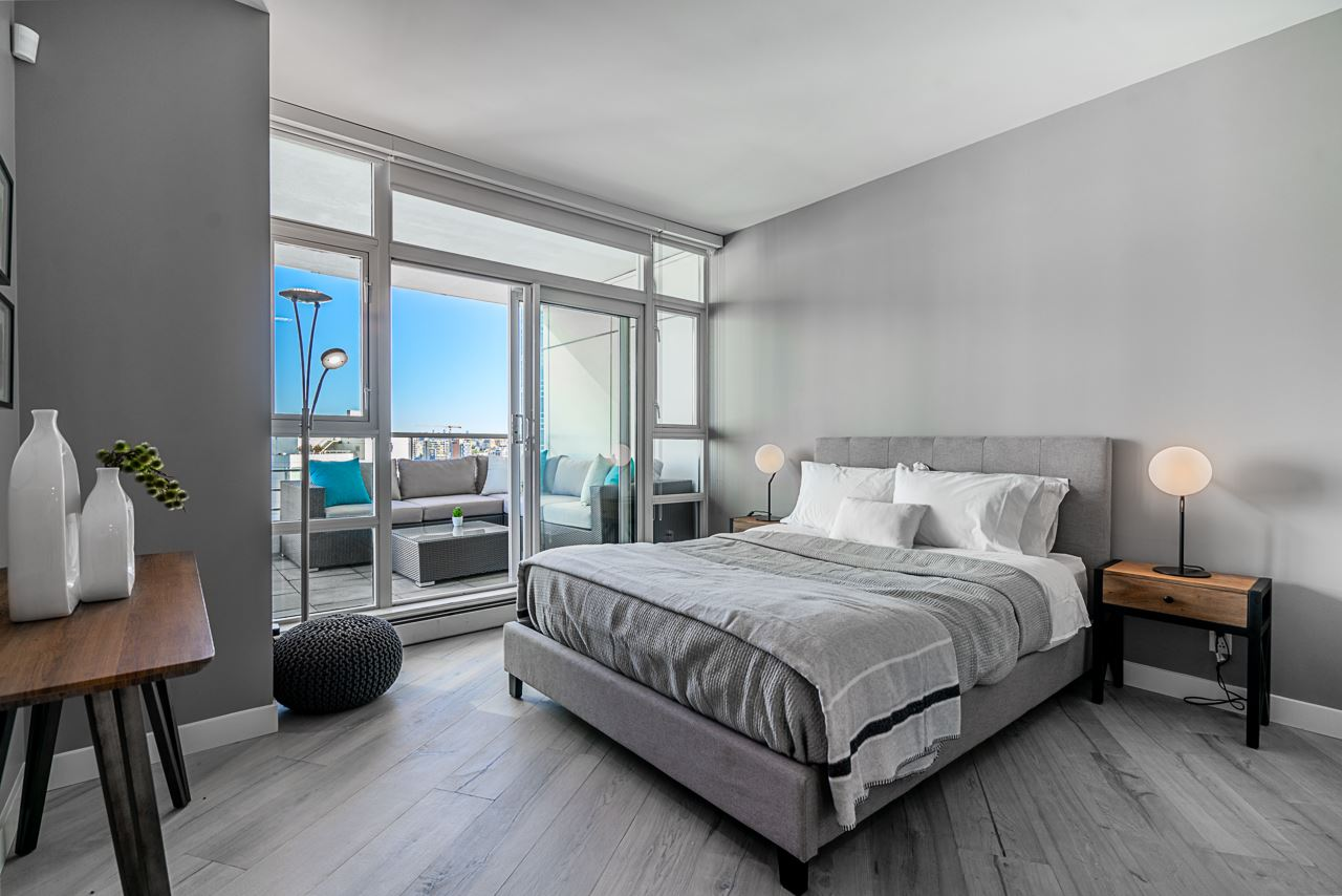 1702 189 DAVIE STREET - Yaletown Apartment/Condo for sale, 2 Bedrooms (R2504054) - #13