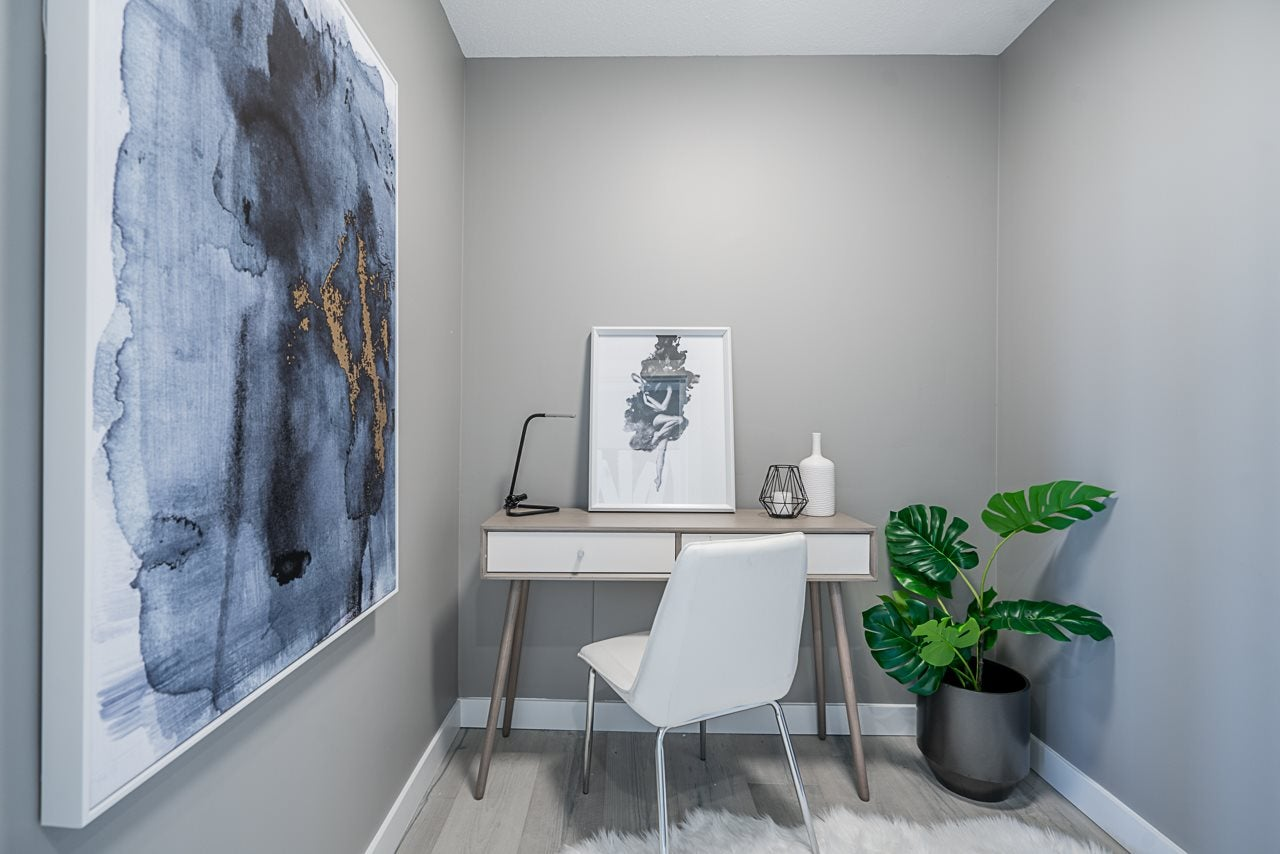 1702 189 DAVIE STREET - Yaletown Apartment/Condo for sale, 2 Bedrooms (R2504054) - #21