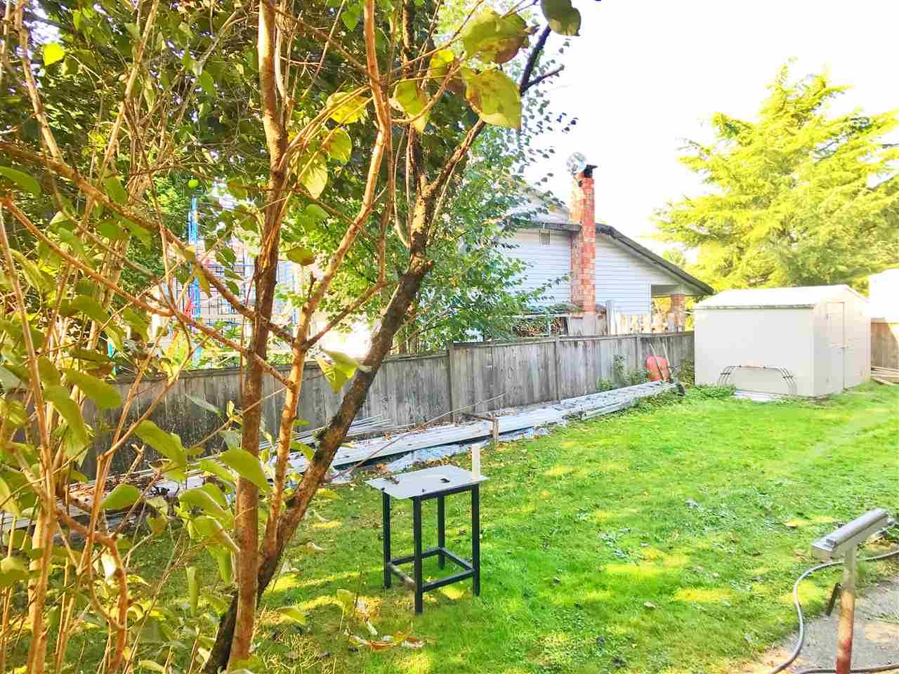 15390 85 AVENUE - Fleetwood Tynehead House/Single Family for sale, 5 Bedrooms (R2504093) - #24