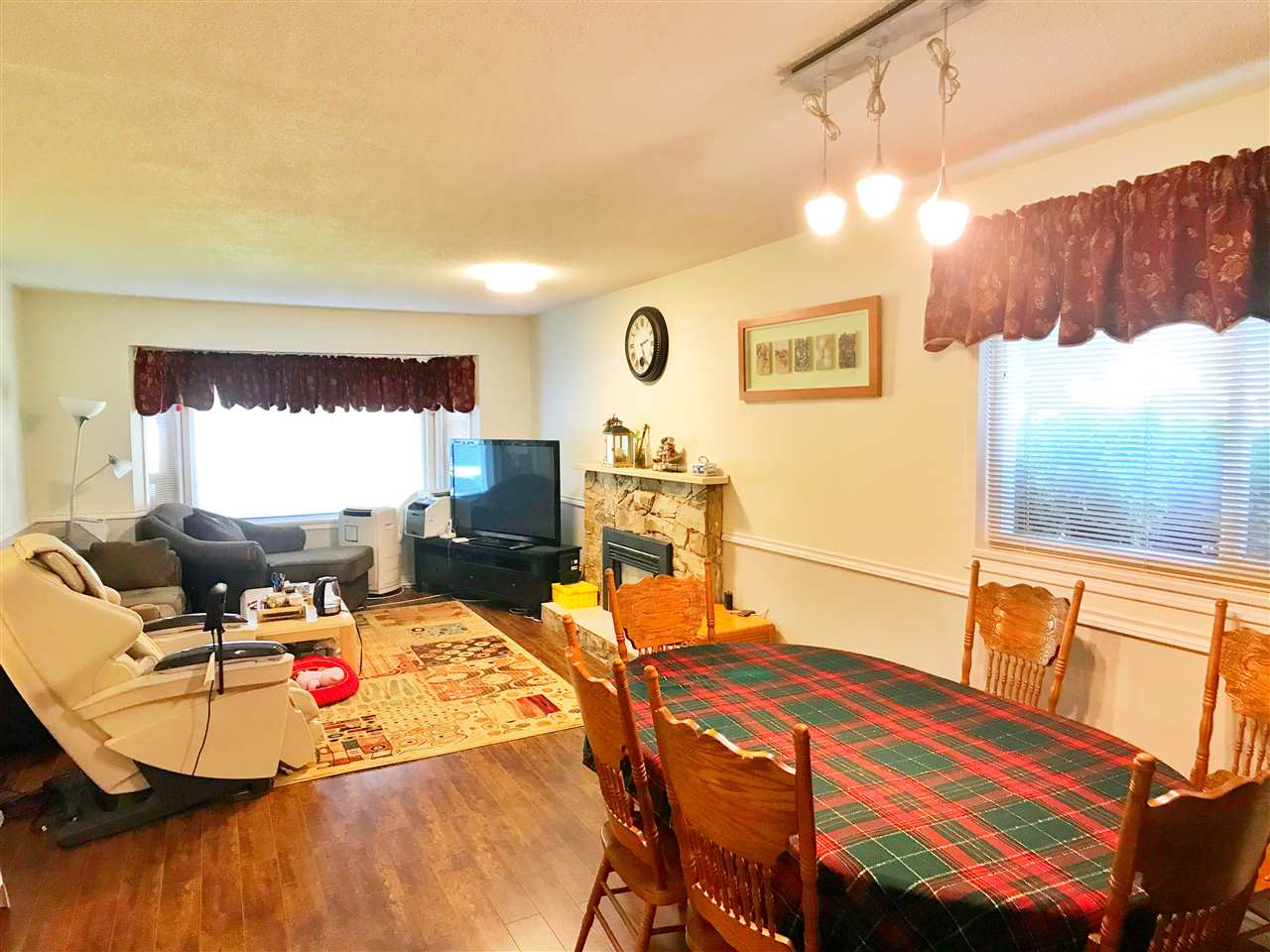 15390 85 AVENUE - Fleetwood Tynehead House/Single Family for sale, 5 Bedrooms (R2504093) - #6