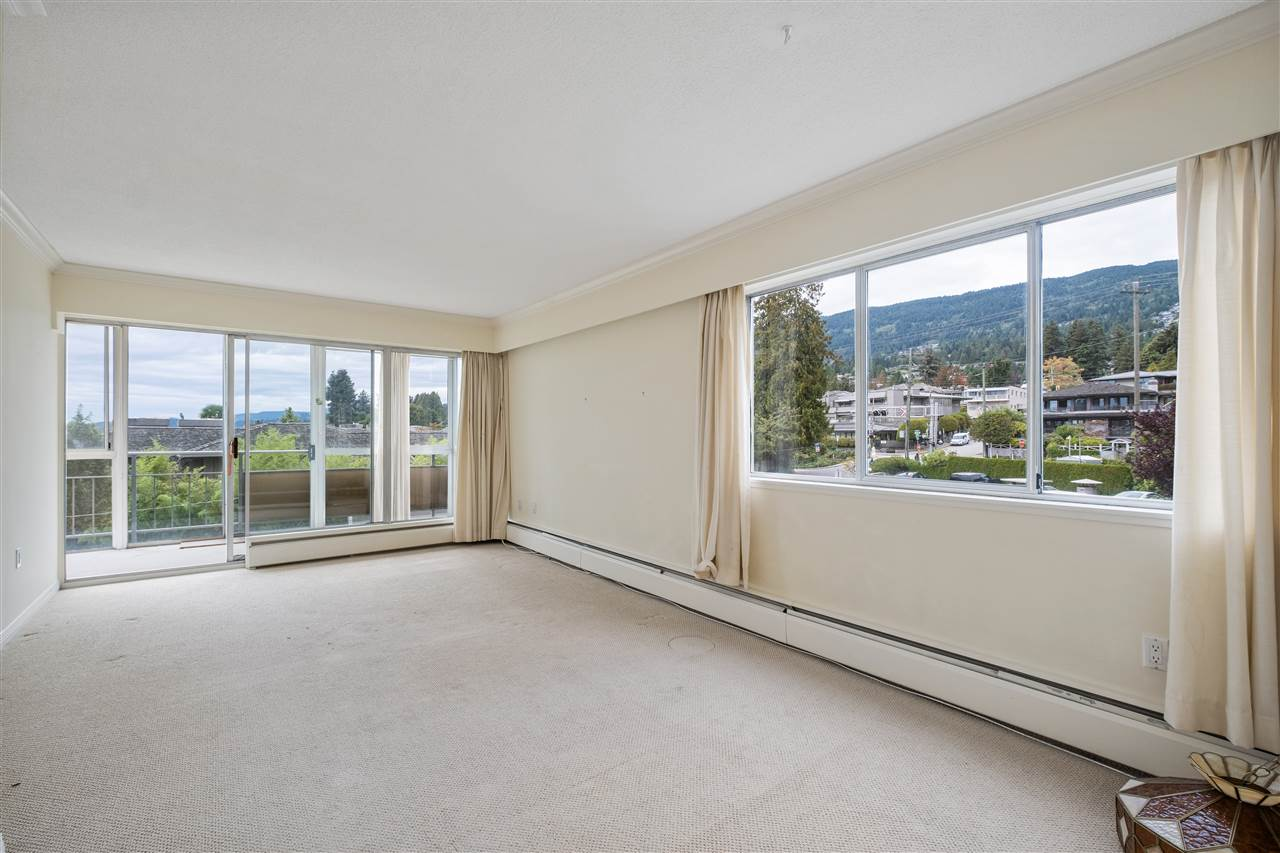 204 150 24TH STREET - Dundarave Apartment/Condo for sale, 1 Bedroom (R2504194) - #4