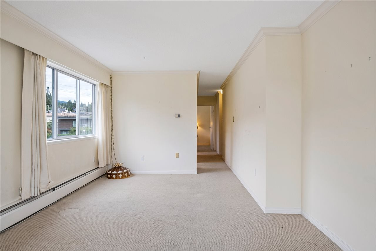 204 150 24TH STREET - Dundarave Apartment/Condo for sale, 1 Bedroom (R2504194) - #5