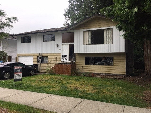 1036 LINCOLN AVENUE - Lincoln Park PQ House/Single Family for sale, 3 Bedrooms (R2504286)