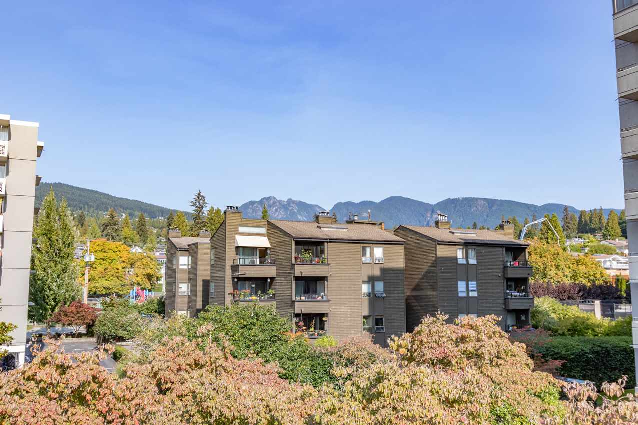 414 1363 CLYDE AVENUE - Ambleside Apartment/Condo for sale, 2 Bedrooms (R2504300) - #17