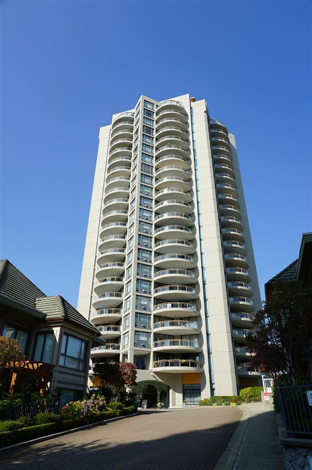 1005 4425 HALIFAX STREET - Brentwood Park Apartment/Condo for sale, 1 Bedroom (R2504602)