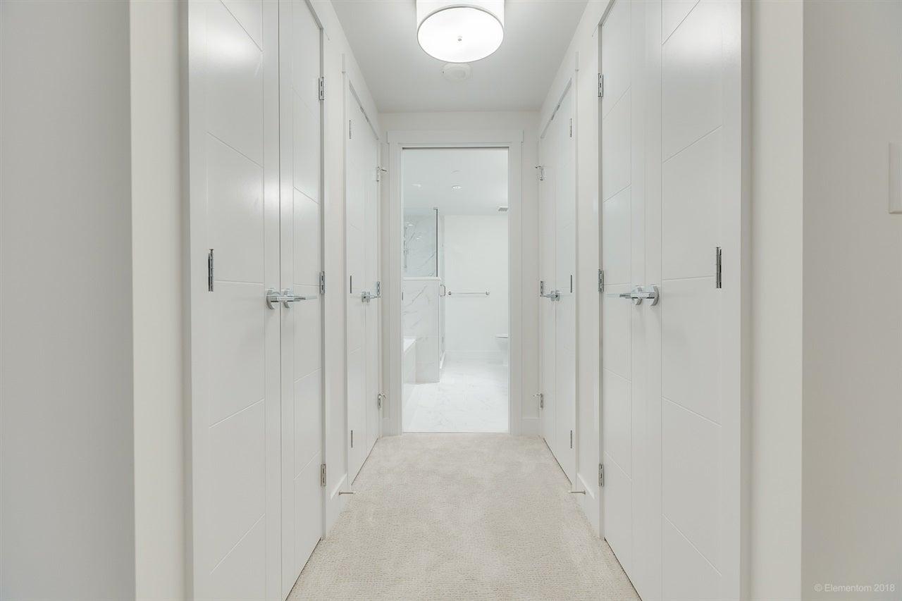 502 2780 VALLEY CENTRE AVENUE - Lynn Valley Apartment/Condo for sale, 2 Bedrooms (R2504890) - #11