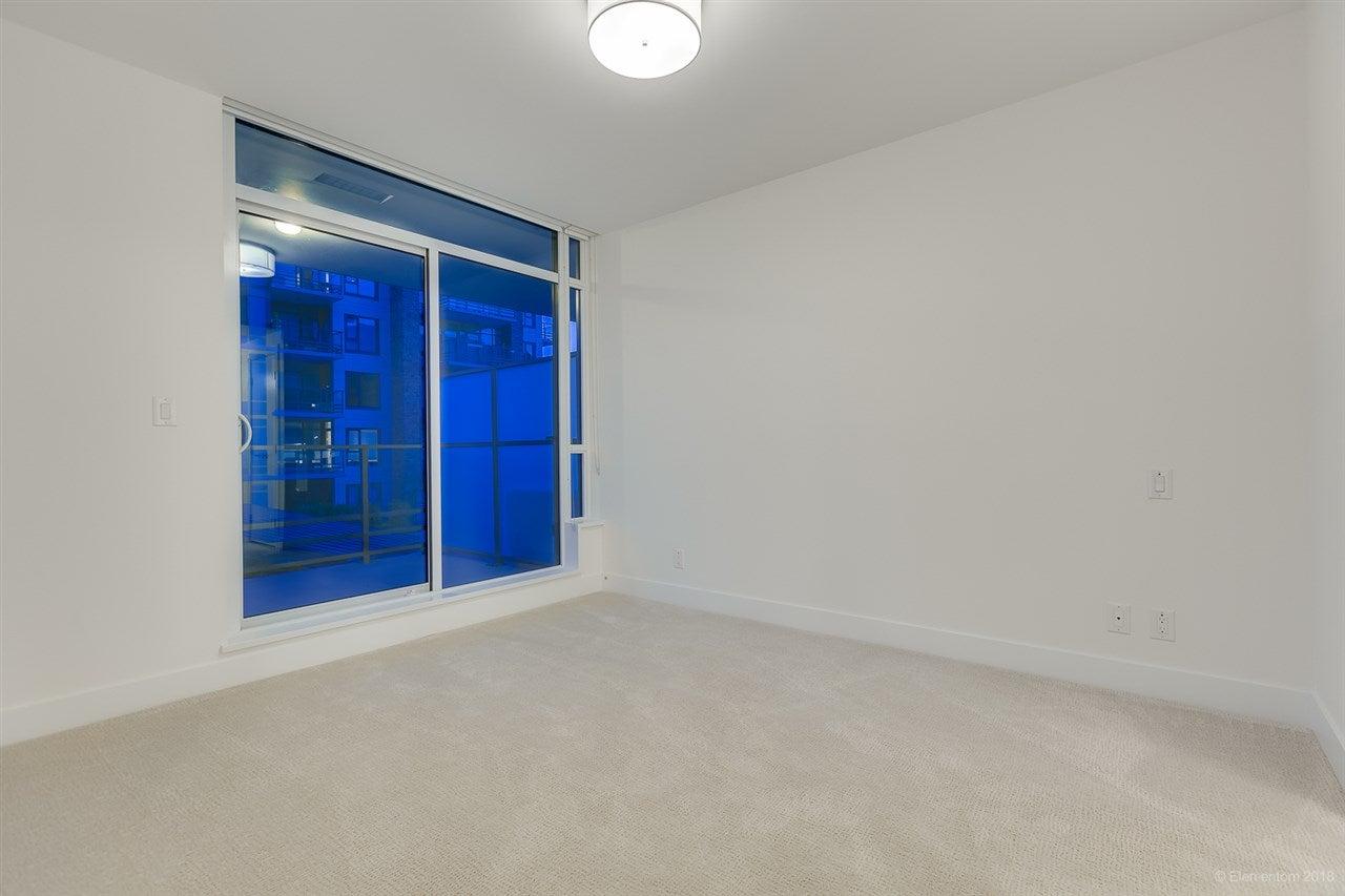 502 2780 VALLEY CENTRE AVENUE - Lynn Valley Apartment/Condo for sale, 2 Bedrooms (R2504890) - #14