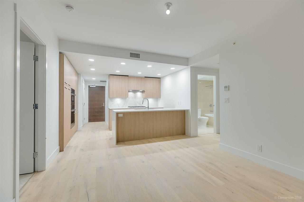 502 2780 VALLEY CENTRE AVENUE - Lynn Valley Apartment/Condo for sale, 2 Bedrooms (R2504890) - #15