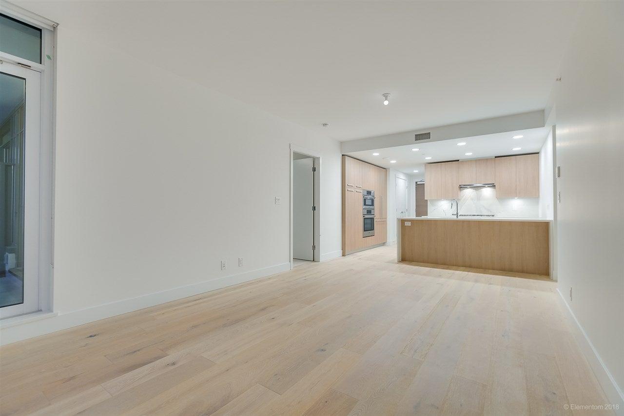 502 2780 VALLEY CENTRE AVENUE - Lynn Valley Apartment/Condo for sale, 2 Bedrooms (R2504890) - #16