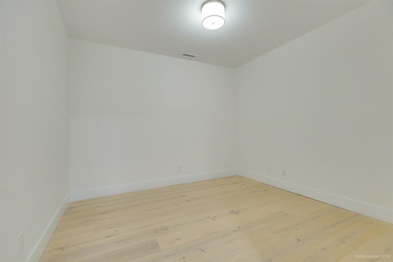 502 2780 VALLEY CENTRE AVENUE - Lynn Valley Apartment/Condo for sale, 2 Bedrooms (R2504890) - #18