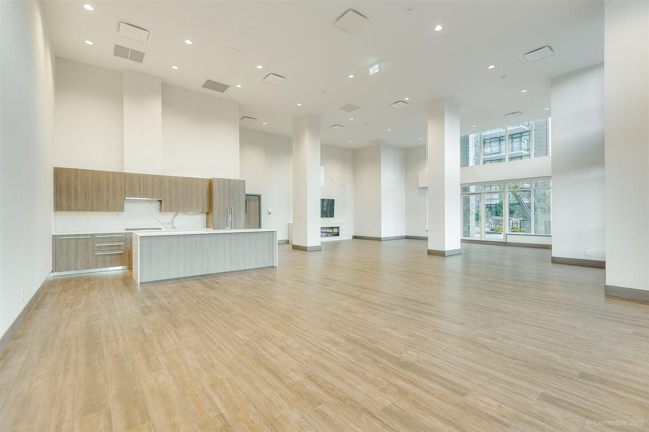 502 2780 VALLEY CENTRE AVENUE - Lynn Valley Apartment/Condo for sale, 2 Bedrooms (R2504890) - #23
