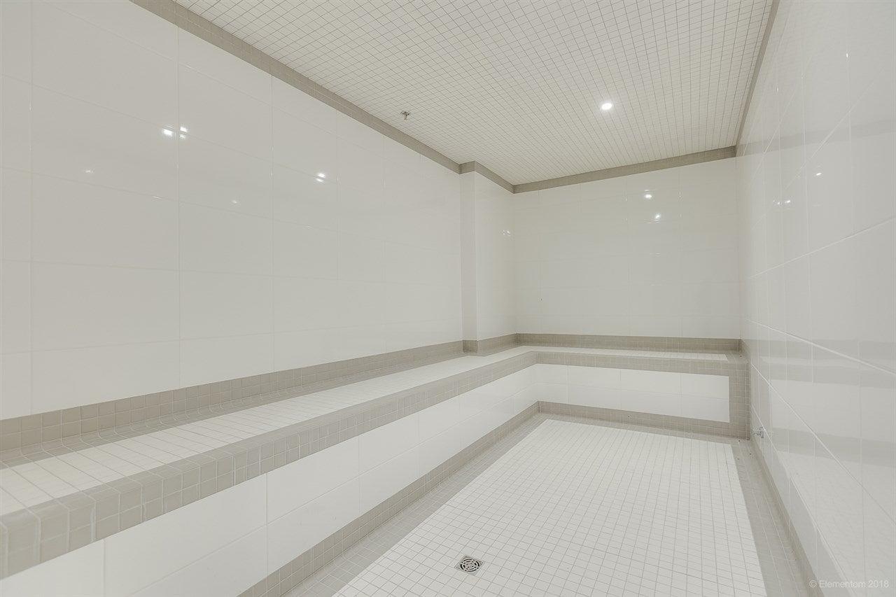 502 2780 VALLEY CENTRE AVENUE - Lynn Valley Apartment/Condo for sale, 2 Bedrooms (R2504890) - #26